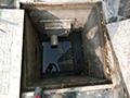 防倒灌自控截污装置的适用范围